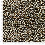 loneta estampado animalprint