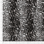 tela leopardo