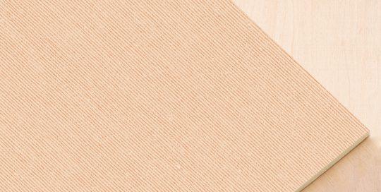 foam loneta tintada fiume 103 beige claro