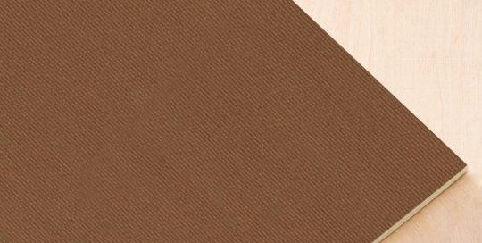 foam loneta tintada fiume 105 marrón brown