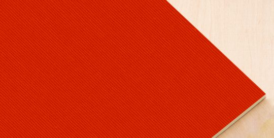 foam loneta tintada fiume 401 rojo red