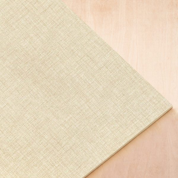 foam loneta edgar 102 beige