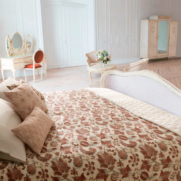 lonetas decoración hogar